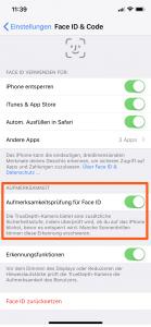 iPhone-X_Aufmerksamkeitspruefung-fuer-FaceID